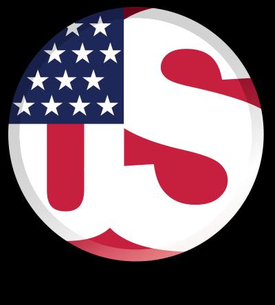 US Dodgeball