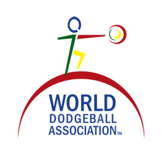 World Dodgeball Association